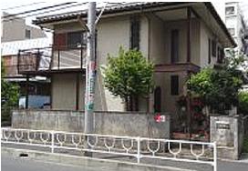 松が枝マイスペ館
